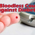 Bloodless Revolution in Diabetes Management