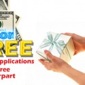 Fee or Free? 5 Paid Productivity Applications and its Free Counterpart