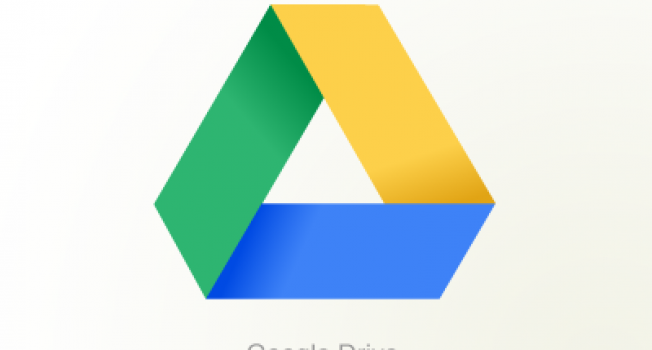 How to Send Large Files in Gmail Using Google Drive
