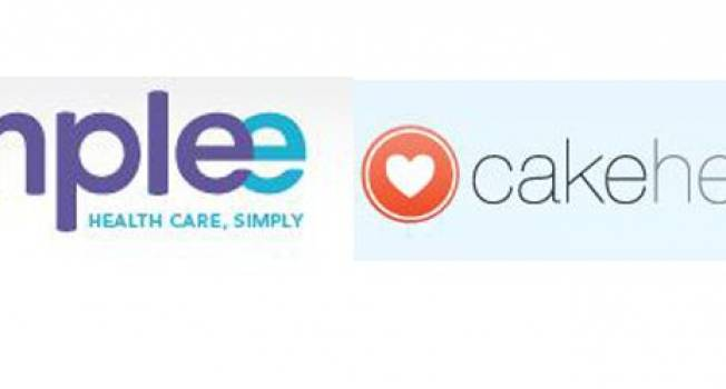 Simple Cake- Two Online Tools to Manage your Personal Healthcare Expenses